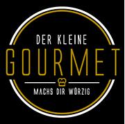 Der kleine Gourmet GmbH