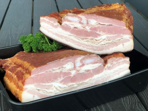 Kaizer din piept de porc