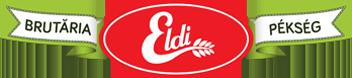S.C. Eldi Brutaria SRL