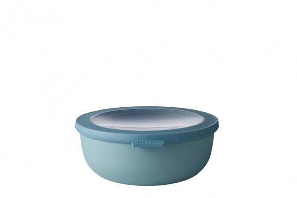 Mepal Cirqula Bowl 1250ml