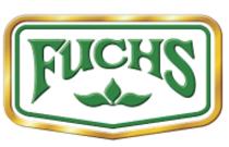 Fuchs Condimente RO SRL