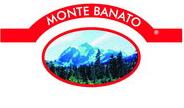 Monte Banato
