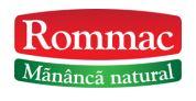 S.C. Rommac Trade SRL