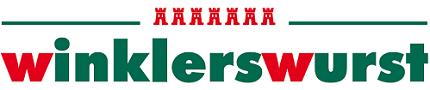 Winklerswurst