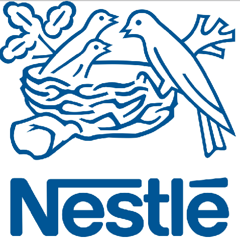 Nestlé Slovacia