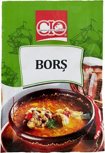 Borsch Gewürz 20g