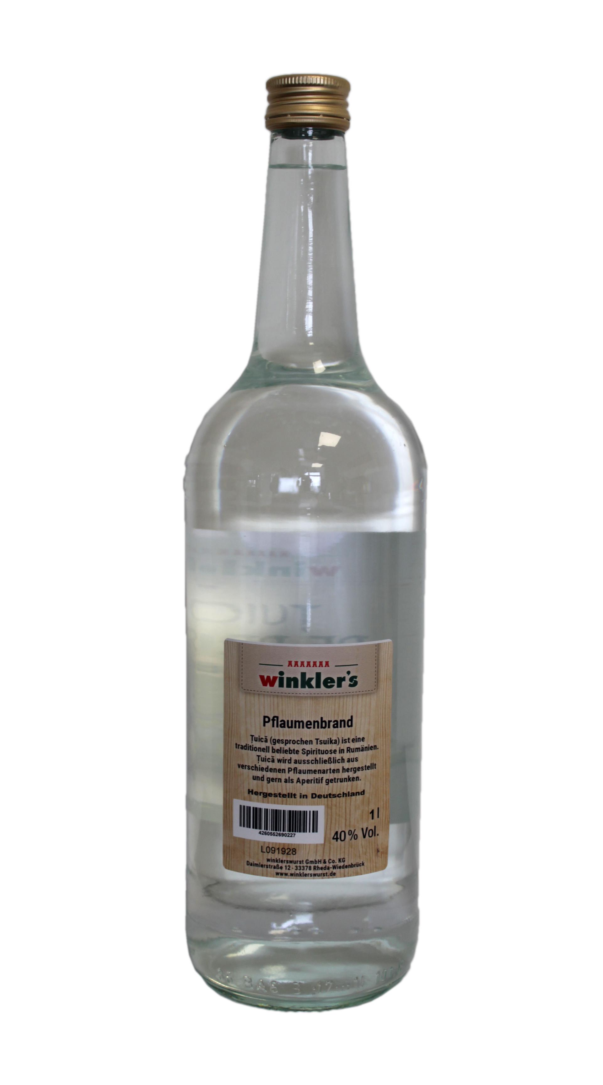 Cele mai bune băutură pentru slăbire rapidă – ingrediente, cum functioneaza