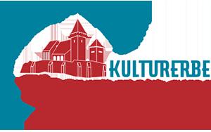 Kulturebe Kirchenburgen e.V.