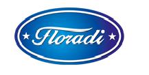 Floradi