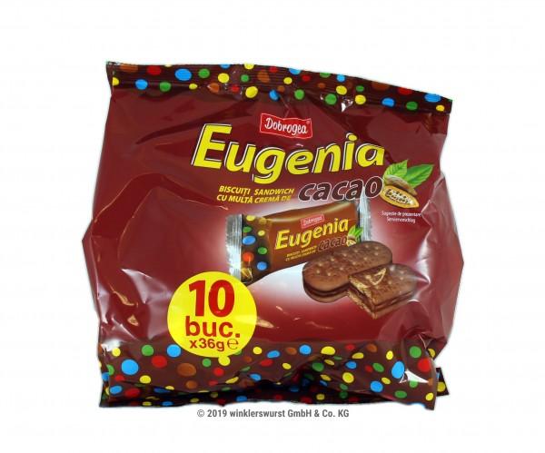 Eugenia cu cacao pachet mare