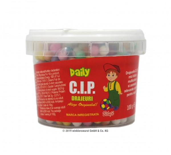 CIP Bonbons