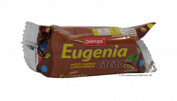 Eugenia kakao