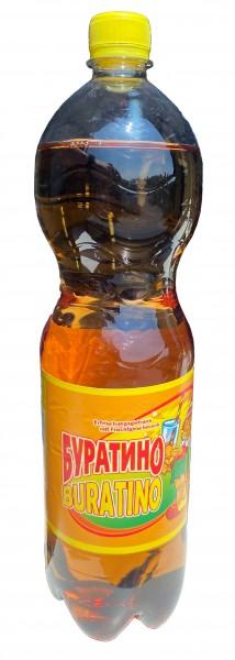 Suc acidulat Buratino