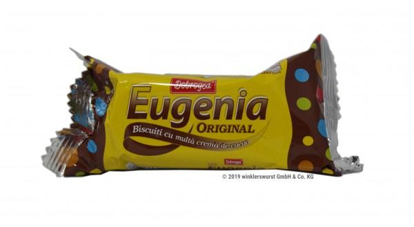 Eugenia Keks