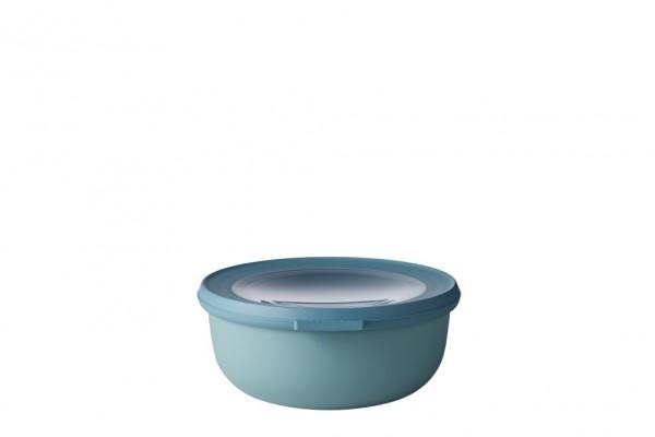 Mepal Cirqula Bowl 750ml