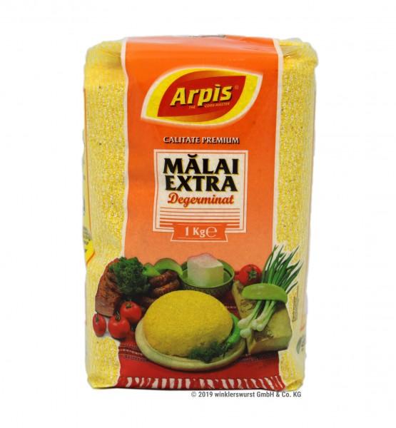 Maisgrieß 1 kg