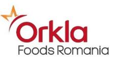 Orkla Foods Romania S.A