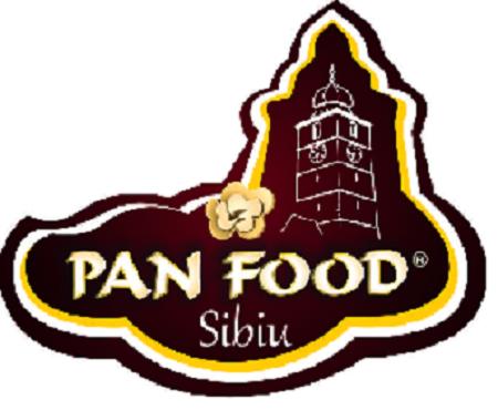 Pan Food S.R.L.