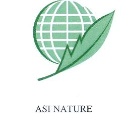 Asi Nature S.R.L.
