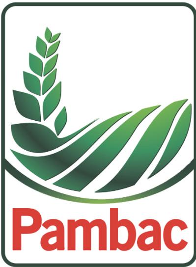 Pambac SA