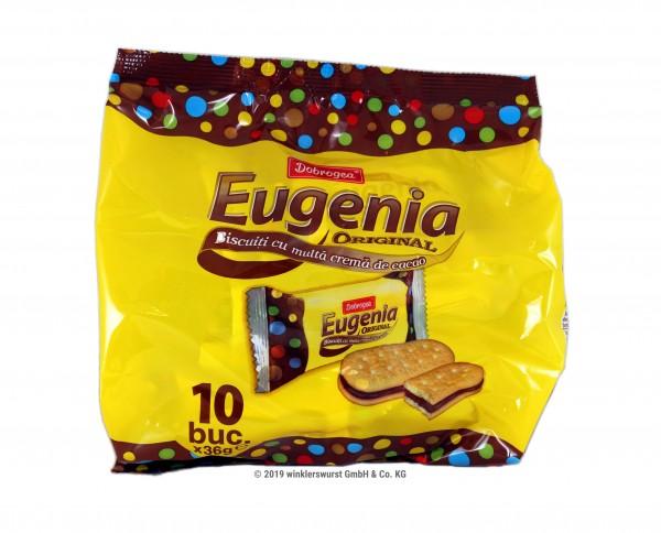 Eugenia Keks 10er Packung