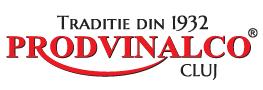 Prodvinalco S.A.