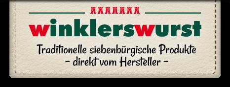 (c) Winklerswurst.de